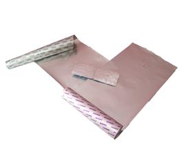 Alu Alu Forming Foil Printed