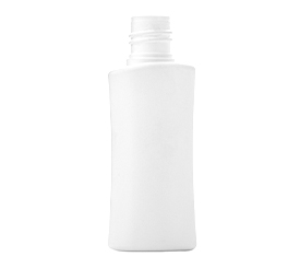 50 ml X 19 mm HDPE Bottles Pitambari