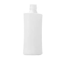 100 ml X 19 mm HDPE Bottles Pitambari
