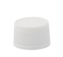 22 mm Screw Cap Glass Wad