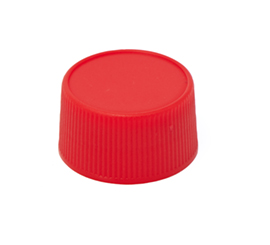 28 mm Plain Screw Cap Induction wad 7 Layer Green Star