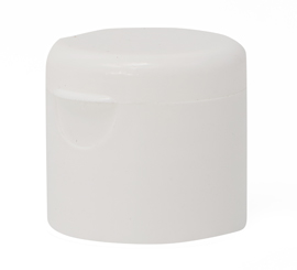 14 mm Flip Top Cap