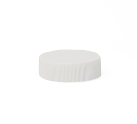 38 mm Screw Cap Plain/Logo IHS Wad